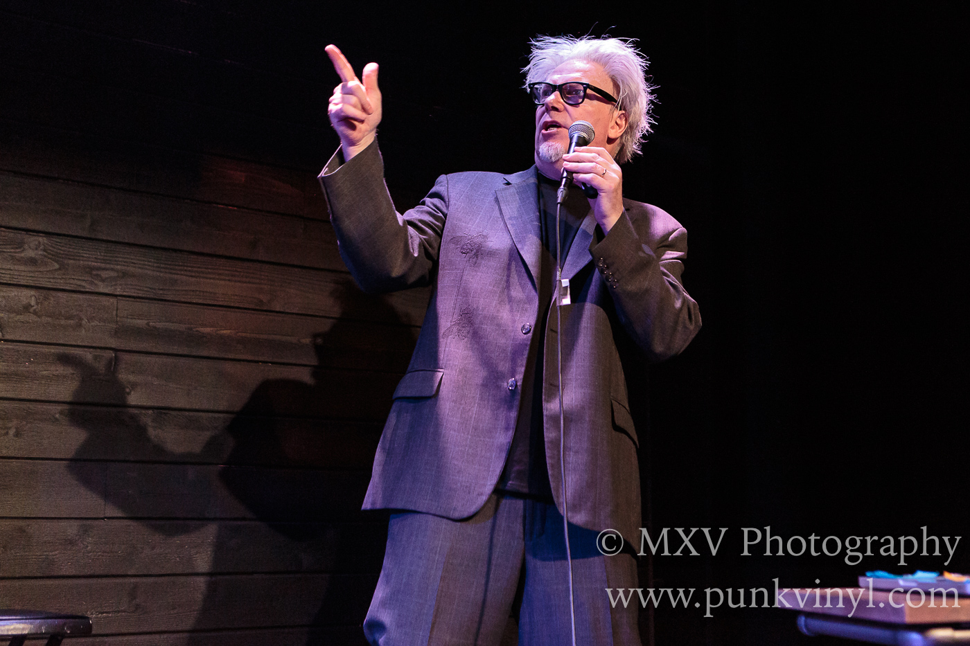 Martin Atkins Memories My Time In And Out Of Public