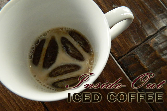 inside_out_iced_coffee