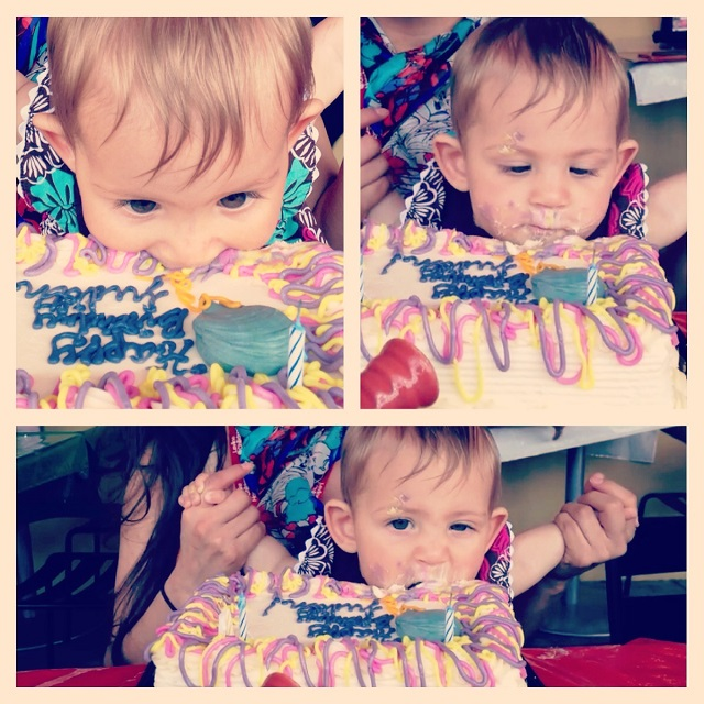 baby_cake_attack1