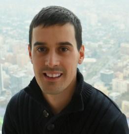 Carlos Iribar