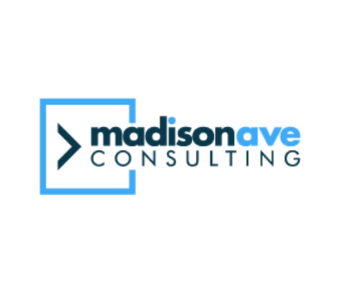 Madison Ave Consulting