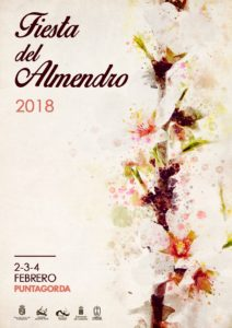cartel-almendro-2018-WEB (2)