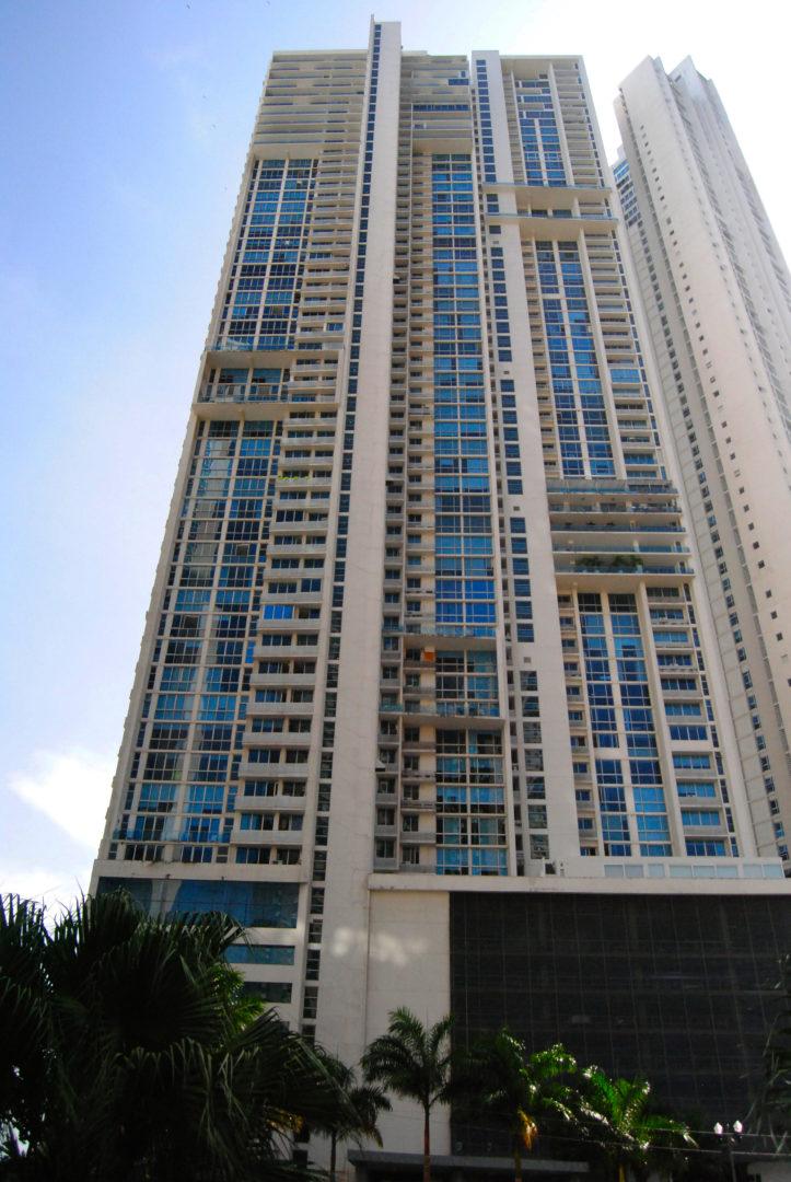 Aqualina Tower Panama Listings Condo Rentals and Sales