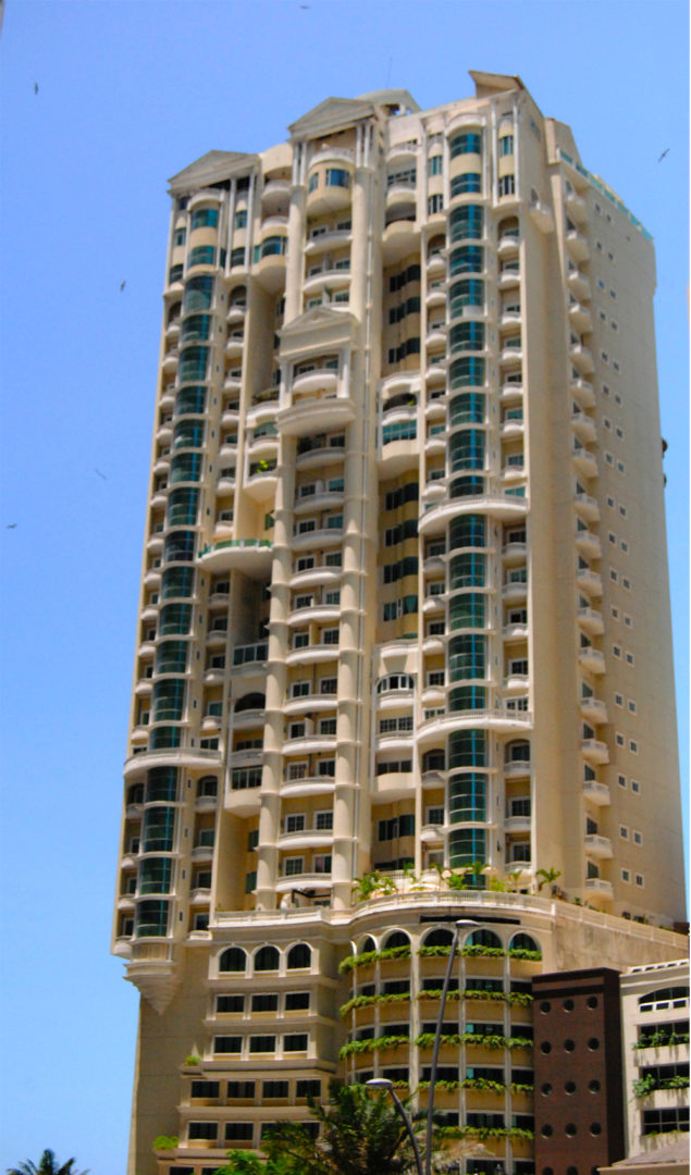Bellagio Tower Panama Listings Condo Rentals And Sales Punta Pacifica Realty