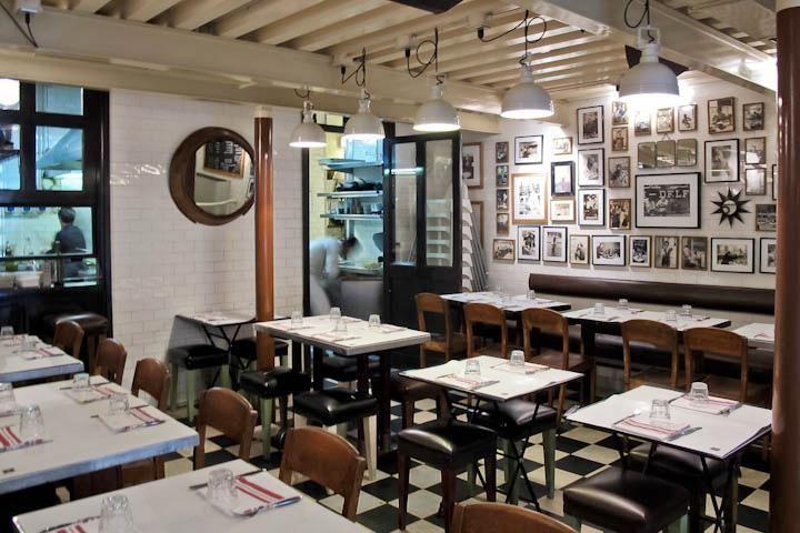 Mangiare fino a tardi a Roma venti ristoranti e trattorie