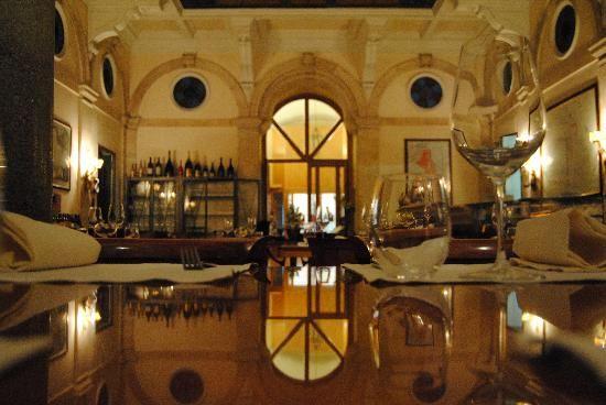 I migliori Wine bar di Roma top ten di enoteche con cucina