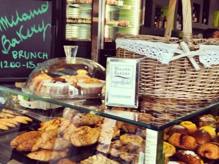 Milano_Bakery_Brunch_Milano