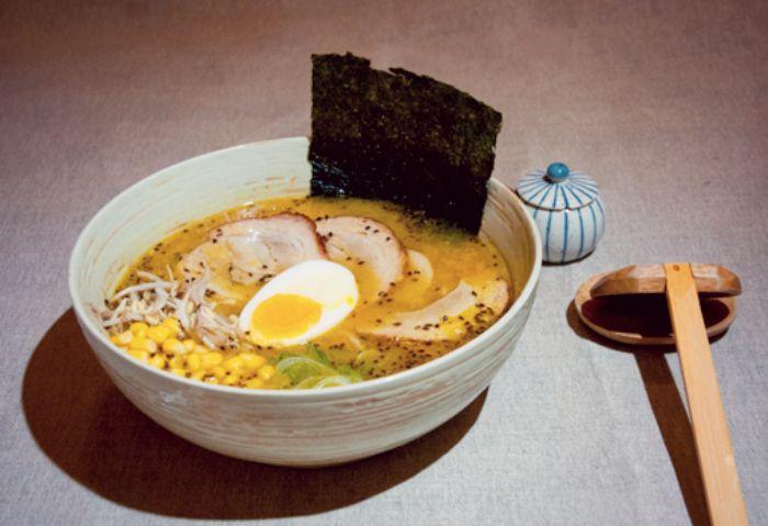 ramen-nozomi-ristorante-giapponese-milano