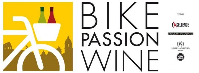 Bike Passion Wine