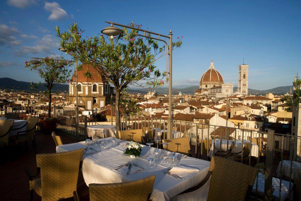 Aperitivo con vista a Firenze 2015 dieci proposte