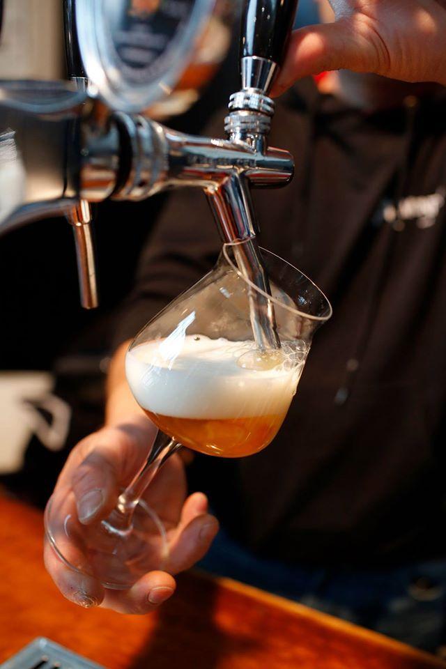 birra-rimini