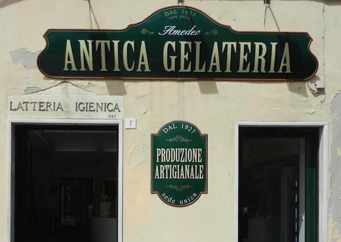gelateria-amedeo-boccadasse-esterno1