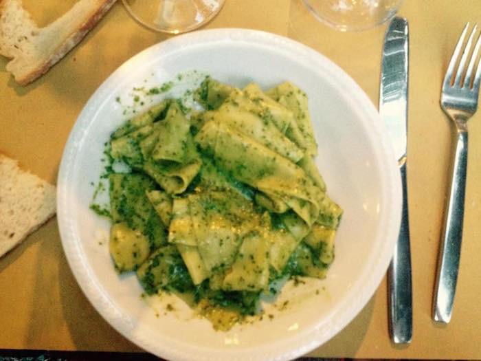 ostai-da-ribotta-lasagnette-al-pesto1