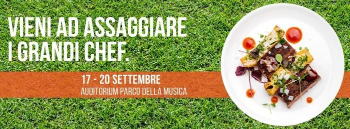 taste-of-rome-2015-locandina1-700x259