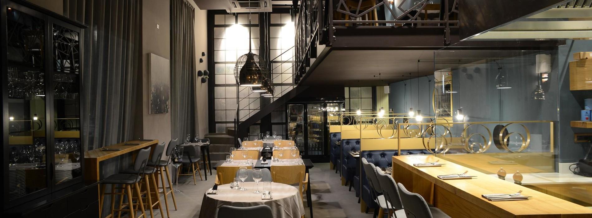 Nuovi ristoranti Milano ottobre 2015