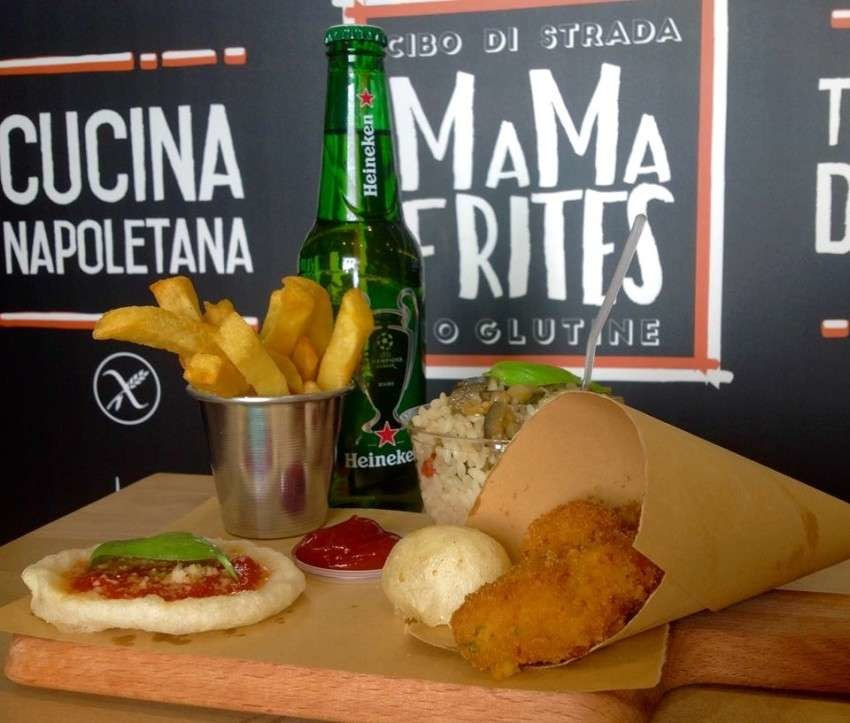 mama-frites-850x723_3