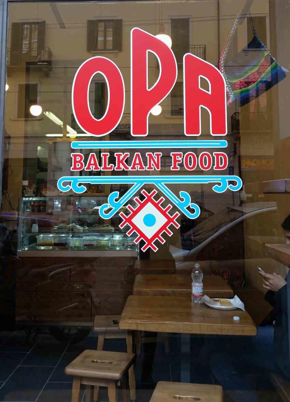 opa balcan food_6