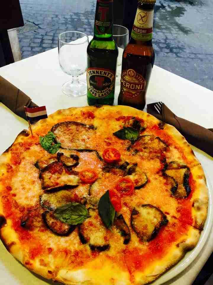 voglia-di-pizza_7