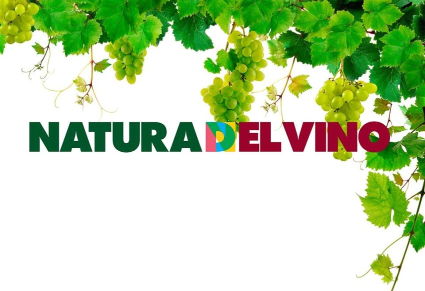 cascina cuccagna natura del vino