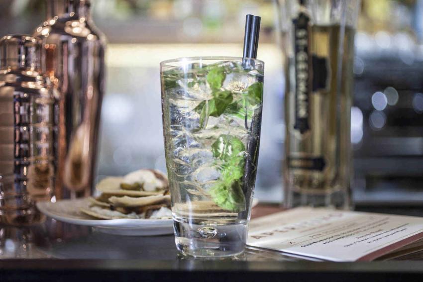 frisco bar roma_cocktail