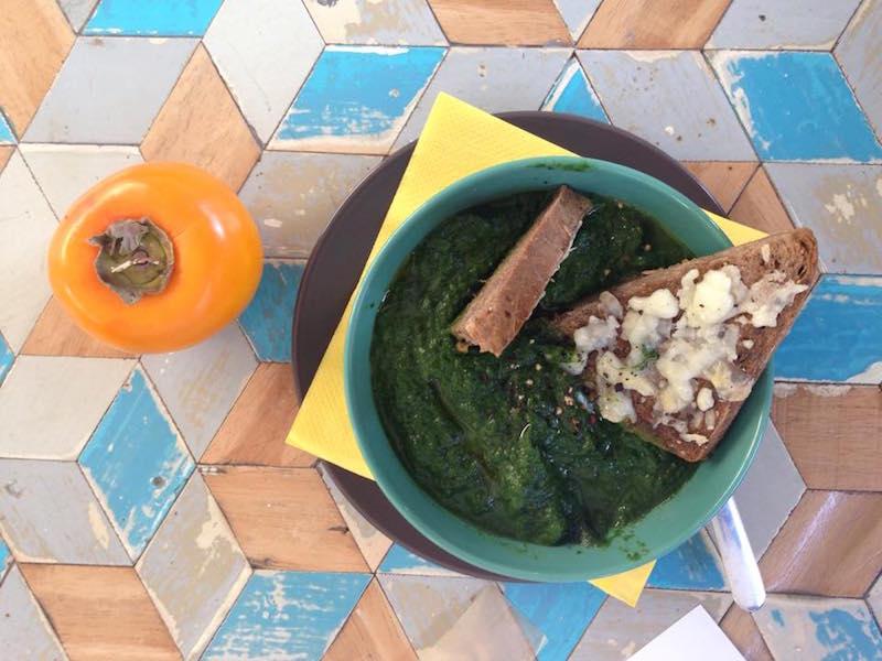 MadamaBistrot_pranzo