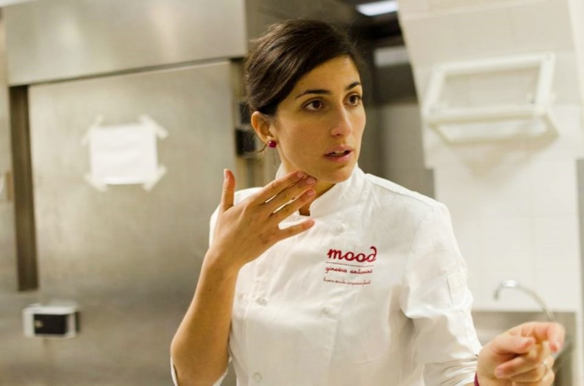 private chef mood ginevra antonini