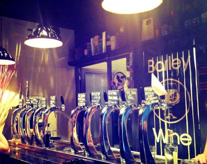 barley-wine-tuscolano