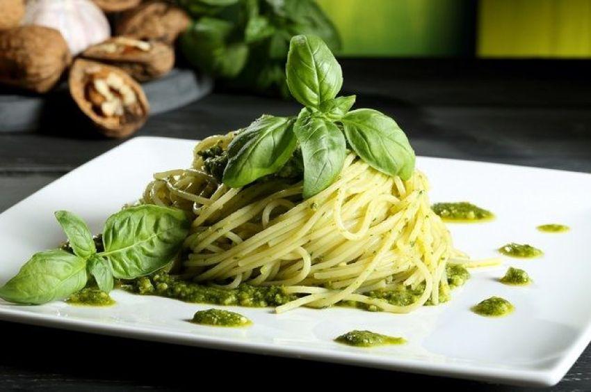 bioveggy spaghetti