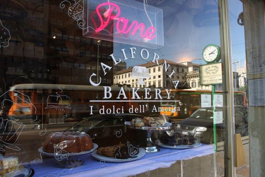 california bakery milano_brunch milano maggio 2016