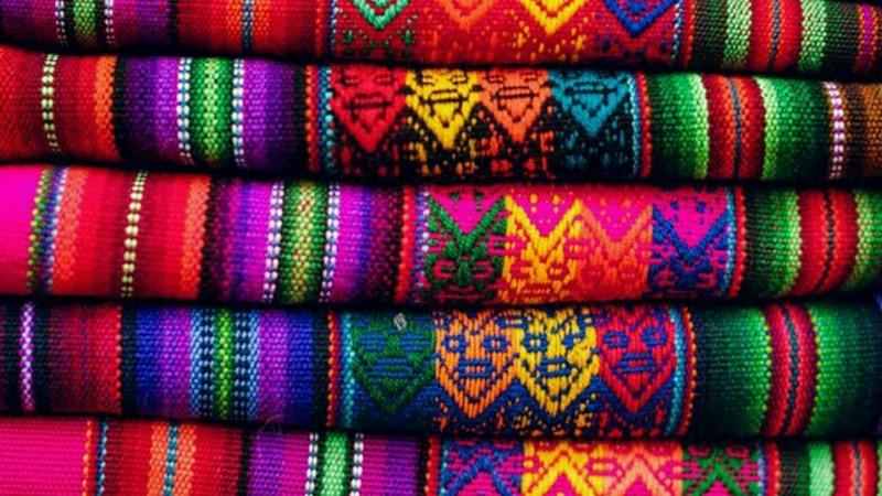 tovagliette-peruviane-inkanto