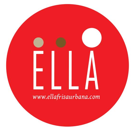 ella-logo