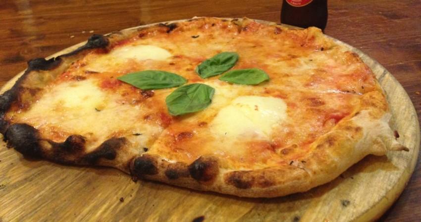 pizza-vulcano-pigneto
