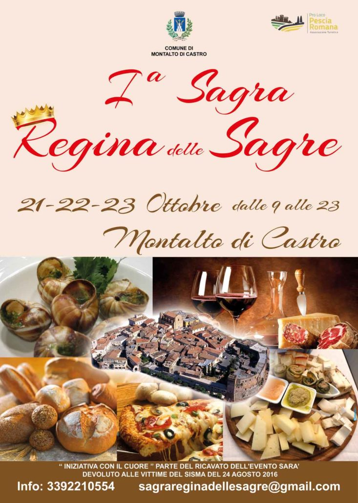 sagra-regina-delle-sagre-733x1030