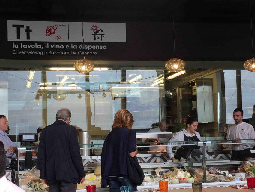 oliver-glowig-mercato-centrale-bancone