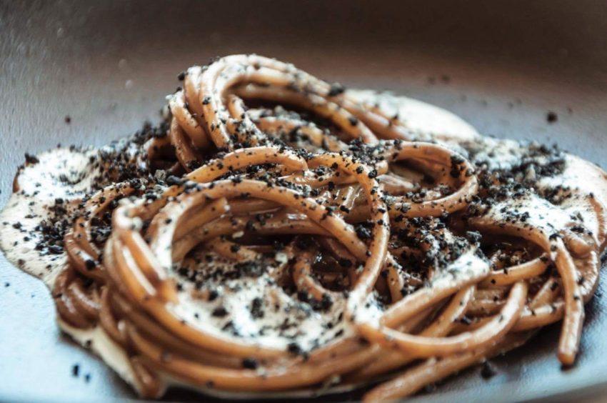 spaghetto2