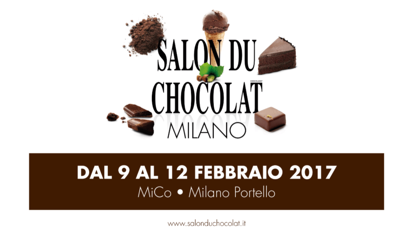 Risultati immagini per salon du chocolat