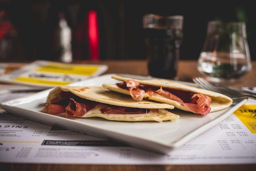 scrambler-ducati-bologna-food-2-rid-francesca-sara-cauli-2016-21