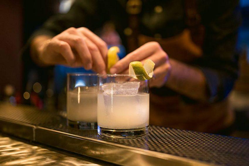 bitter bar 5