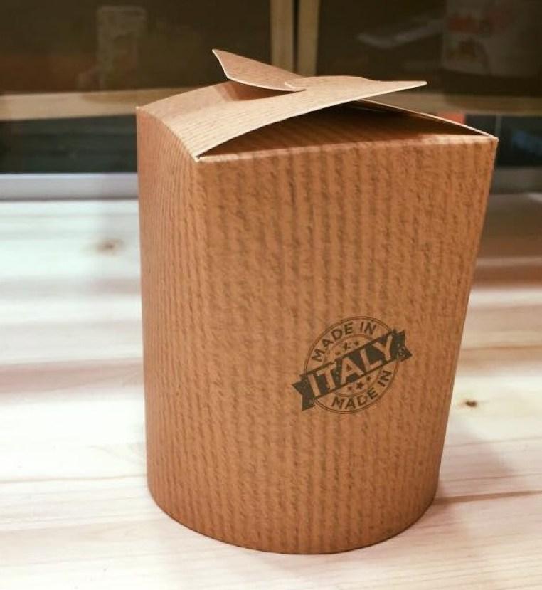 box fritto