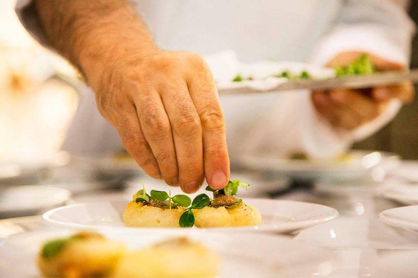 eataly-chef2