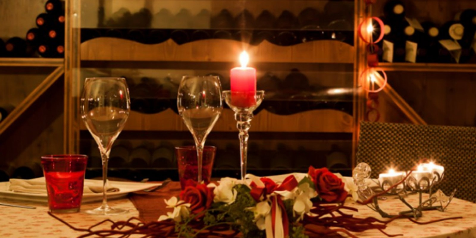 San Valentino 2017 Palermo  cena  menu  prezzi