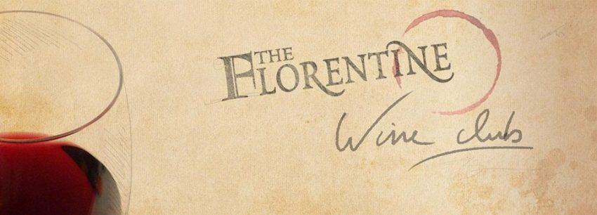 the florentine wine club