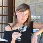 Livia Belardelli