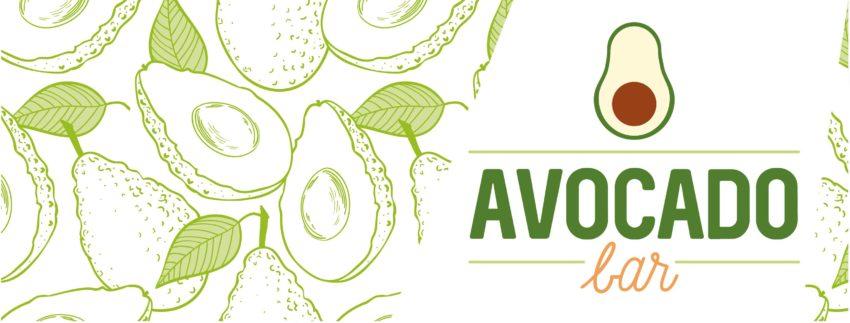 avocado bar roma