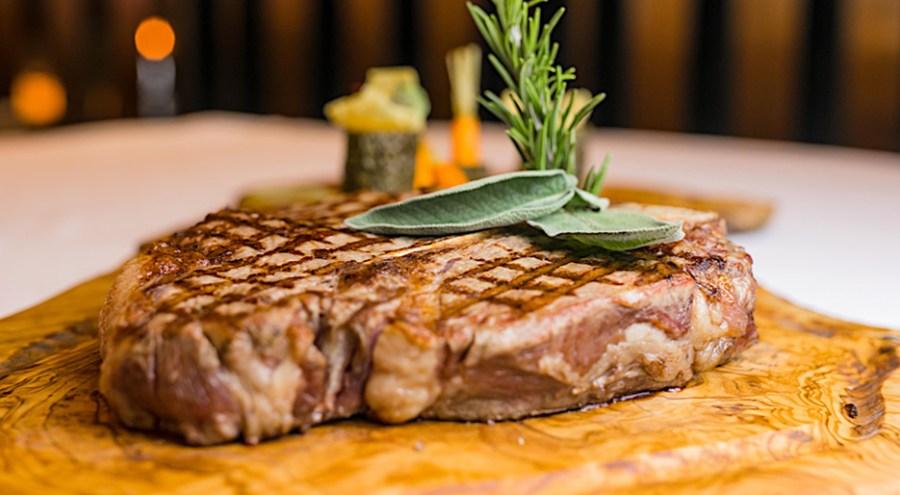 Top Carne Milano