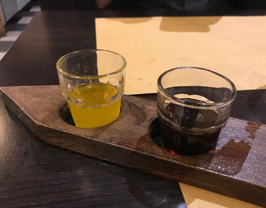 liquori-abruzzesi