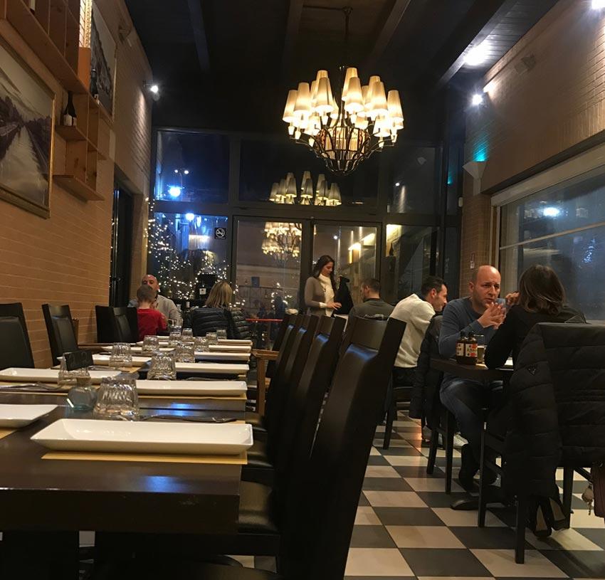 provalo-ristorante-interno