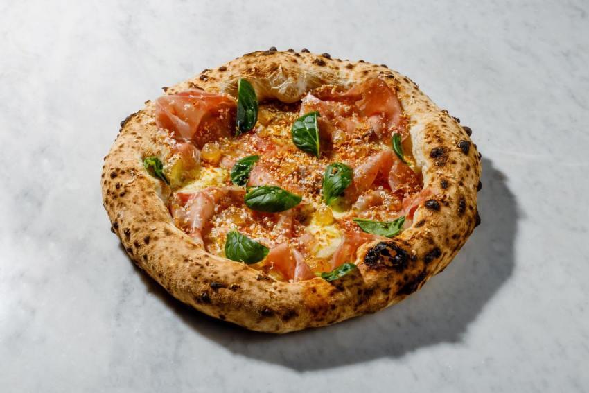 Seu Pizza Illuminati Roma