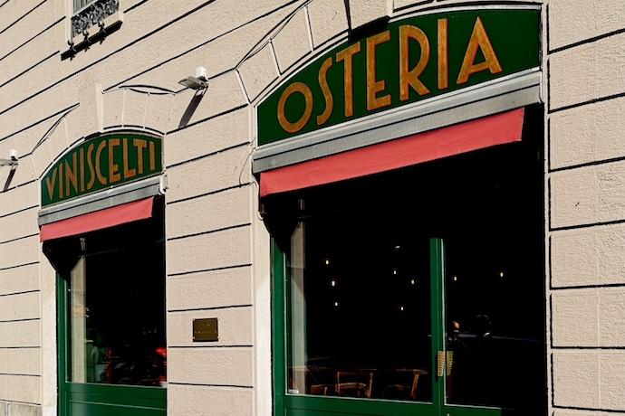 nuove-aperure-Milano-Osteria-alla-Concorrenza