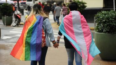 Photo of Parejas del mismo sexo podrán solicitar bono de vivienda